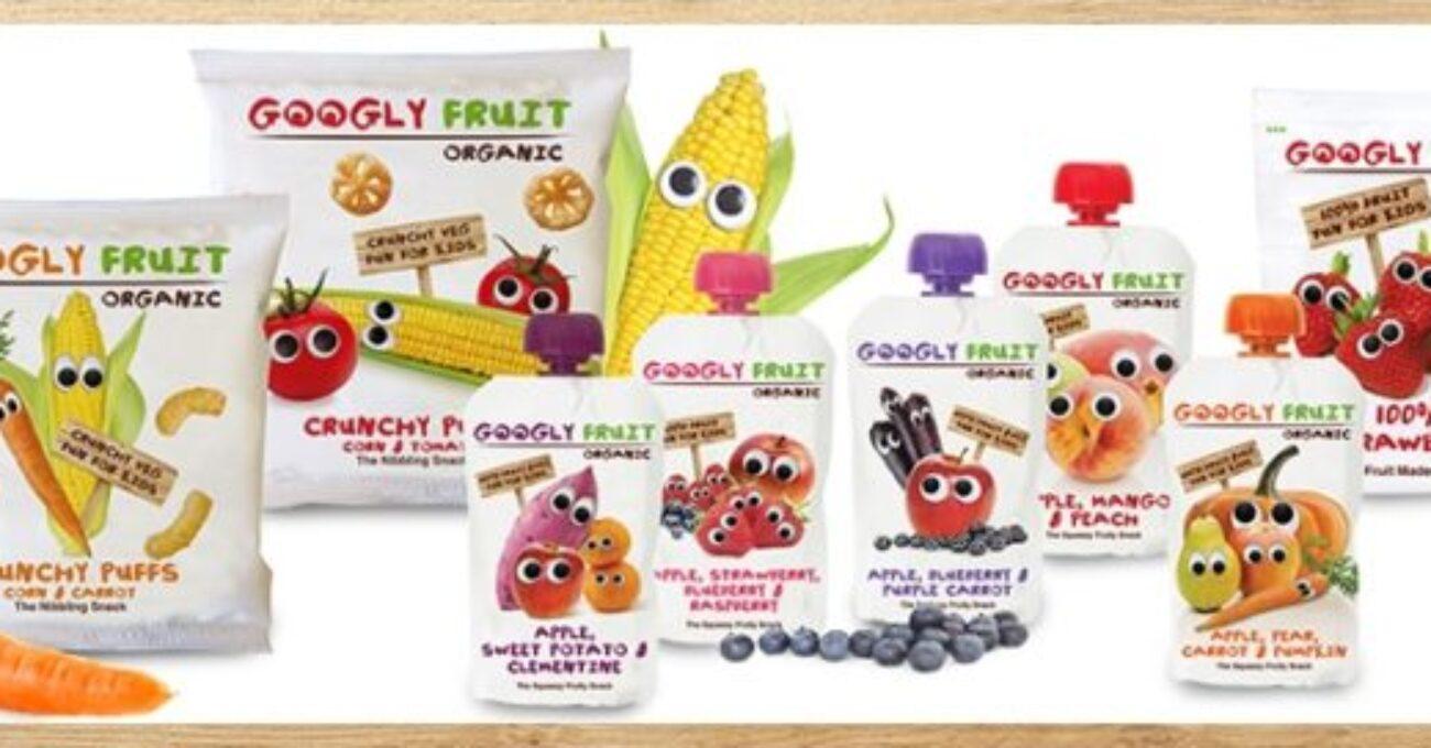 Banner_Googly_Fruit_UK_1150x305_range