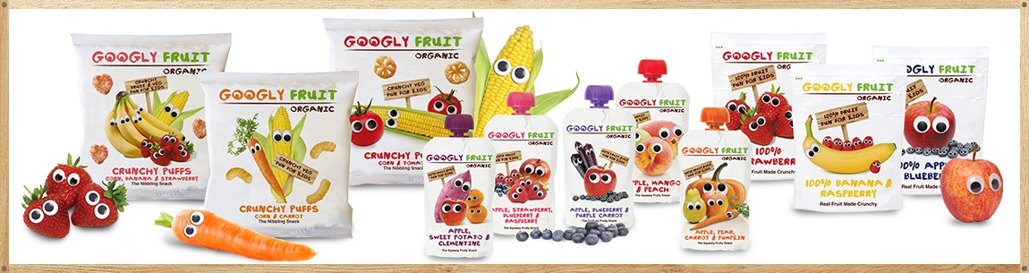 Banner_Googly_Fruit_UK_1150x305_range
