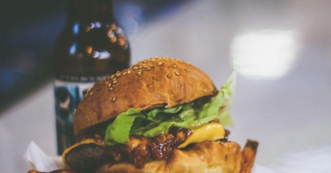 burger-1150315_1920