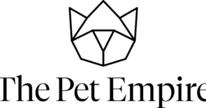 the-pet-empire-logo-verticaal-zwart-rgb-v1 (1)